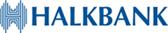 Halkbank TL HESABI